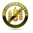 product gluten free