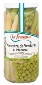 menestra_de_verduras-la-fragua