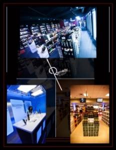 White Wine vs Red Wine