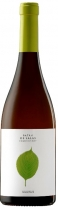 Batan de Salas Chardonnay