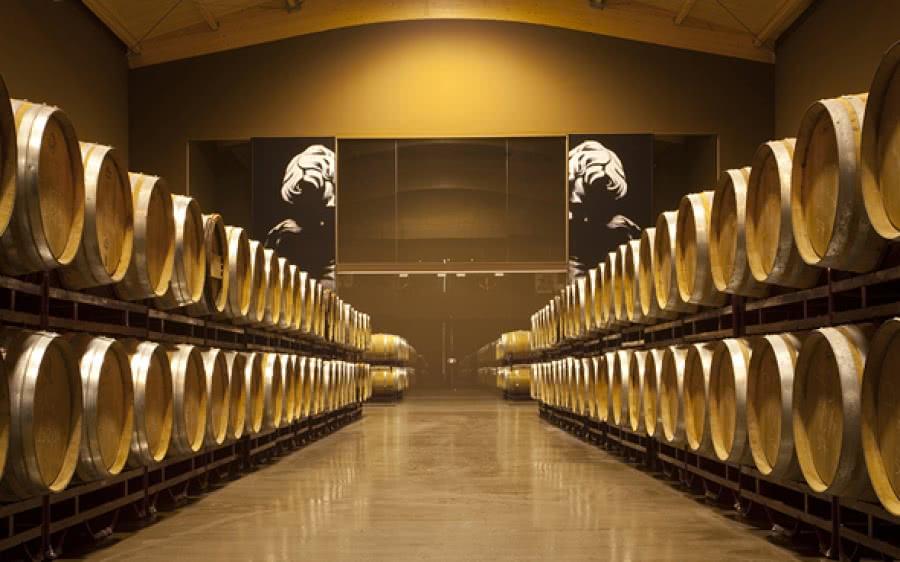 Rotweine vom Weingut Finca Egomei