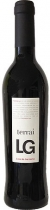 Terrai vino de Licor de Garnacha