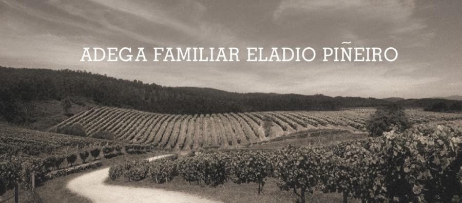 Adega Familiar Eladio Piñeiro