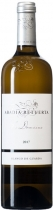 Abadia Retuerta Blanco Ledomaine