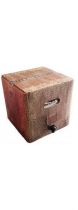Bag in Box 15L vin rouge