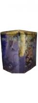 Bag in box 15 L Vermouth Corona de Aragon