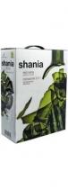 Shania Monastrel