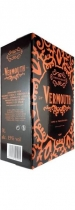 Bag in box 3 L Vermouth Corona de Aragon