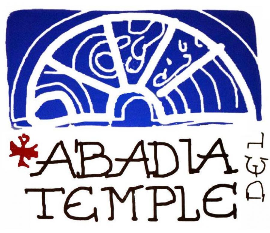 Spanische Weine aus dem Weingut Abadia del Temple