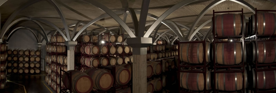 Spanische Weine vom Weingut Juan Gil