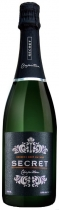 Chapillon Secret Brut Nature Reserva