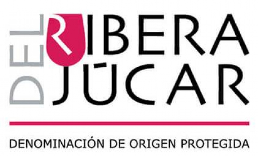 wines from the D.O. of Ribera del Jucar