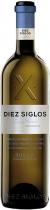 Diez Siglos Sauvignon Blanc