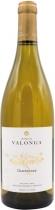Finca Valonga Chardonnay
