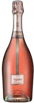 Freixenet Elyssia Pinot Noir Rosado
