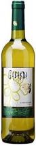 Gabarda Blanco Chardonnay