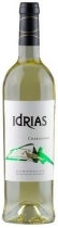 Idrias Chardonnay 2010