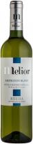 Melior Sauvignon Blanc