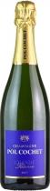 Pol Cochet Champagne Brut Reserve