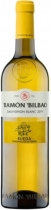 Ramon Bilbao Sauvignon Blanc