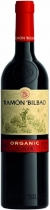 Ramon Bilbao Organic Tinto