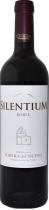 Silentium Roble