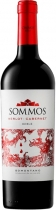 Sommos Roble Tinto
