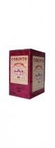 Bag in box 5 L Vermouth Corinto