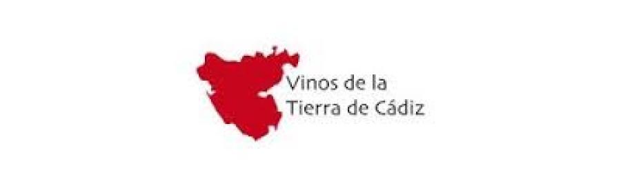Cadiz wines