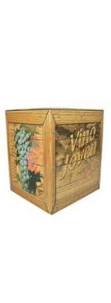 Bag in Box 15L Rioja