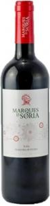 Marques de Soria