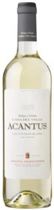 Acantus Blanco