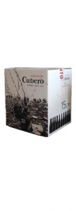 Bag in box 15L Rosado Agustin Cubero