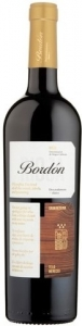Bordon Gran Reserva