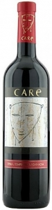 Care Doble Magnum (3L)