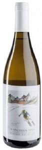 El Vino de las Nieves