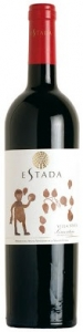 Estada Villa Stata Chardonnay Barrica