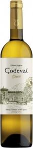 Godeval Godello