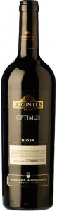 Lagunilla Optimus
