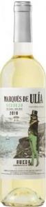 Marques de Ulía Verdejo