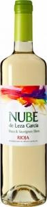Nube Leza García  Sauvignon