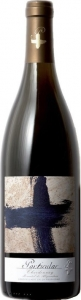 Particular Chardonnay Moscatel Alejandria