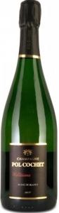 Pol Cochet Champagne Brut Blanc de Blancs