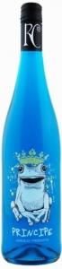 Principe Azul Frizzante Verdejo