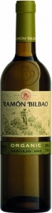 Ramon Bilbao Organic Verdejo