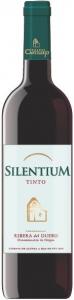 Silentium Tinto