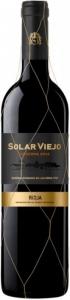 Solar Viejo Reserva