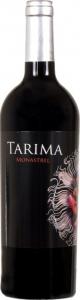 Tarima Monastrell