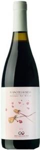 El Vino de la Nieves Pinot Noir