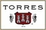 Spanische Weine aus dem Weingut Torres